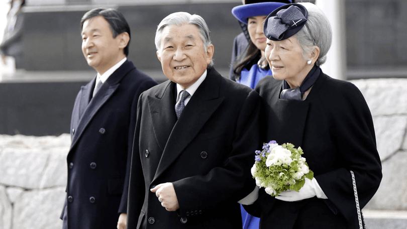 Novo bug do milênio pode acontecer no Japão