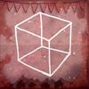 Baixar Cube Escape: Birthday para Android