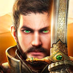 Baixar Pasha Fencer para Android