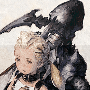 Baixar NieR Re[in]carnation para Android