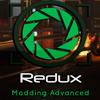 Redux para GTA V