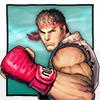 Baixar Street Fighter IV CE