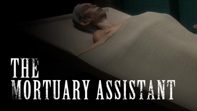 Baixar The Mortuary Assistant para Windows