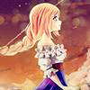 Baixar Elisa: the Innkeeper