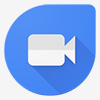 Baixar Google Duo para iOS