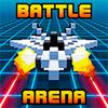 Baixar Hovercraft: Battle Arena para iOS