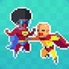 Baixar Pixel Super Heroes para iOS
