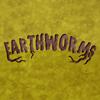 Baixar Earthworms para Windows