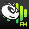 Baixar Vagalume.FM - Música GRÁTIS