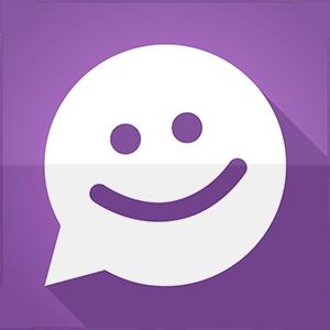 Baixar MeetMe para Android