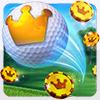 Baixar Golf Clash