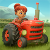 Baixar Farm Together para Mac