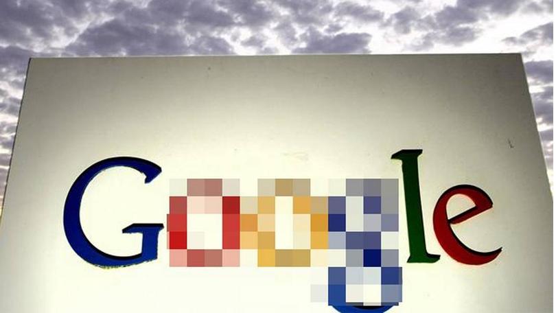 Google consegue melhorar imagem com apenas 64 pixels