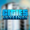 Baixar Cities: Skylines para Mac