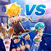 Baixar Jump Arena para Android