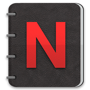 Baixar Notejoy para Windows