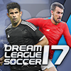 Baixar Dream League Soccer 2017