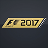 Baixar F1™ 2017 para Mac