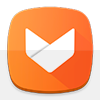 Baixar Aptoide para Android