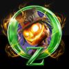 Baixar Oz: Broken Kingdom para iOS
