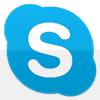 Baixar Skype para Android