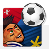 Online Head Ball para iOS