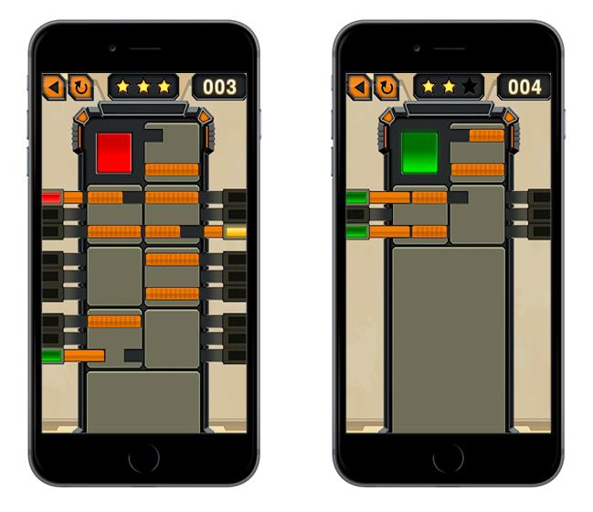 Baixar Ara a Fechadura! de graça para iOS