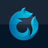 Waterfox - Windows
