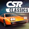 Baixar CSR Classics para iOS
