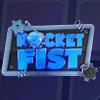 Rocket Fist para Mac