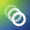 Baixar PicsArt Animated Gif & Video Animator