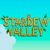 Stardew Valley para SteamOS+Linux