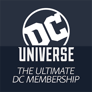 Baixar DC Universe - The Ultimate DC Membership para Android