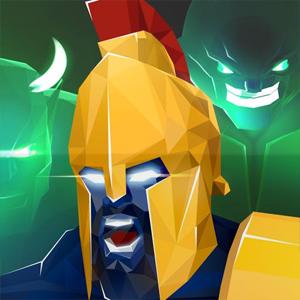 Baixar Cleon - Descida do Guerreiro para iOS