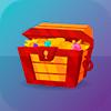 Baixar Pick The Gold para iOS