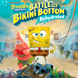 Baixar SpongeBob SquarePants: Battle for Bikini Bottom para Windows