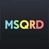 MSQRD para Android