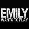 Emily Wants To Play para Mac