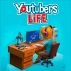 Baixar Youtubers Life para Windows