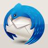 Mozilla Thunderbird para Linux