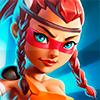 Baixar Dragonstone: Kingdoms para iOS