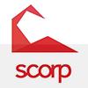 Baixar Scorp - Conheça Pessoas para iOS