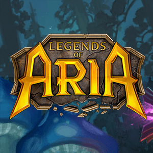 Baixar Legends of Aria para Windows