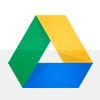 Baixar Google Drive