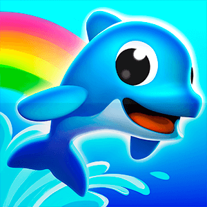 Baixar Sea Stars: World Rescue para Android