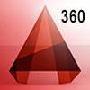 Baixar AutoCAD 360