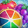 Baixar Juice Jam para iOS