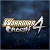 Baixar WARRIORS OROCHI 4 para Windows