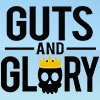 Guts and Glory para Linux