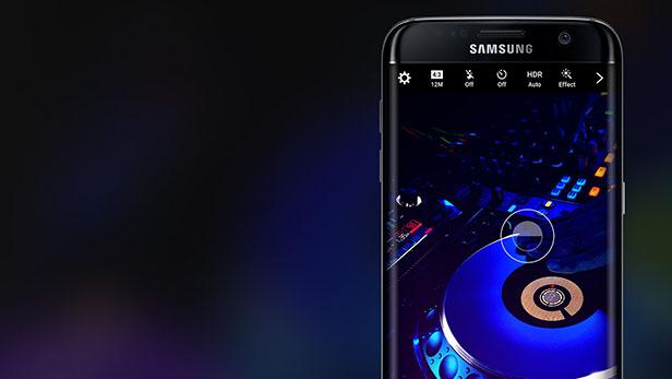 Galaxy S8 pode ter assistente virtual, tela de 2K e não ter botão Home